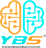 YBS-Tesis Güvenlik Belgesi